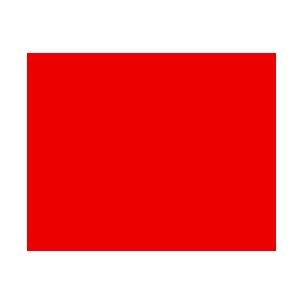 100mbps