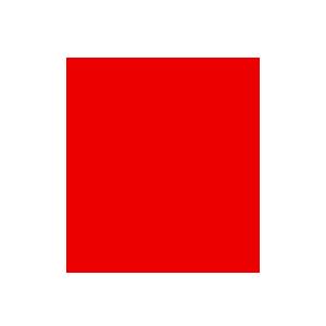 80mbps