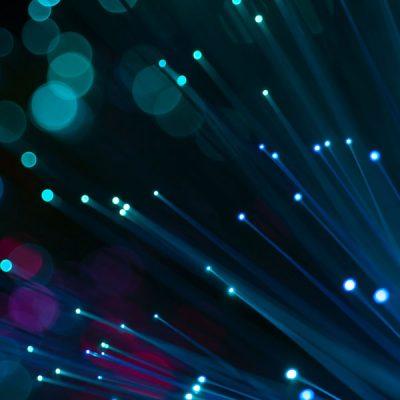 Vodacom Fibre Internet