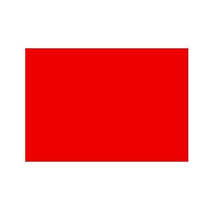 Smart Top Up Data 4GB